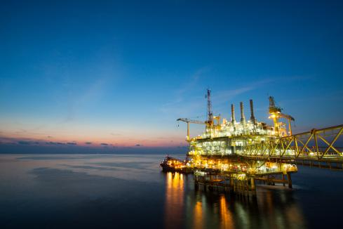 Wood hopes offshore AI saves