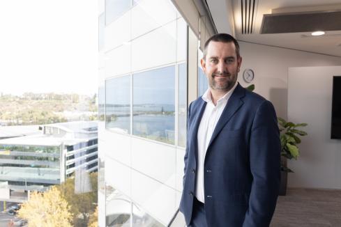 Finlayson to lead Genesis Minerals