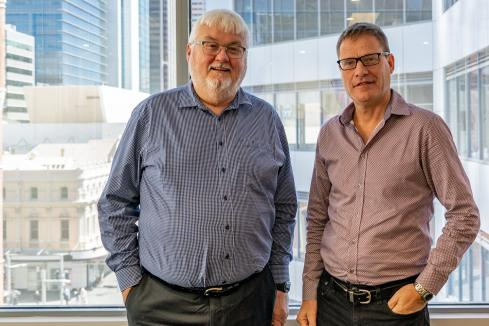 RemSense launches $5m IPO