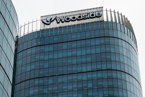 Woodside invests in South Korean hydrogen business