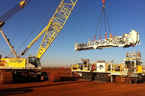 Norcliffe buys stake in Perth's Enerflow