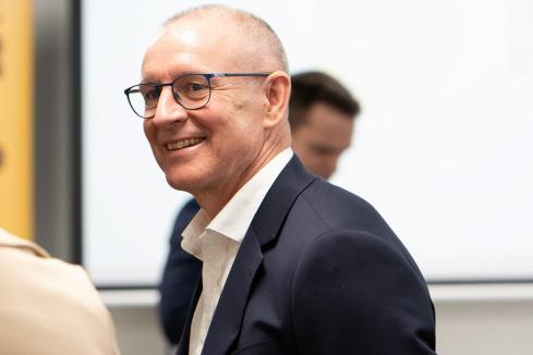 Wages, benefits need to be addressed: Weatherill