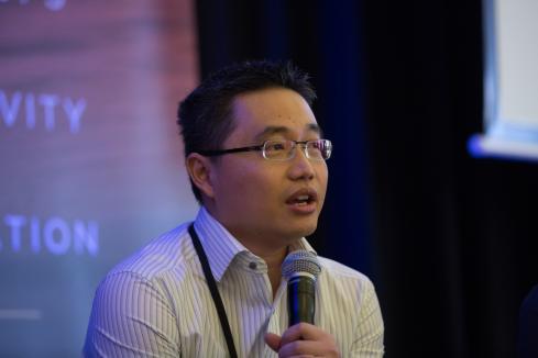 HealthEngine advances IPO plans