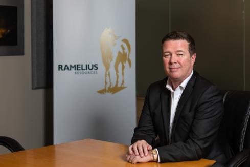 Ramelius casts $163m bid for Apollo