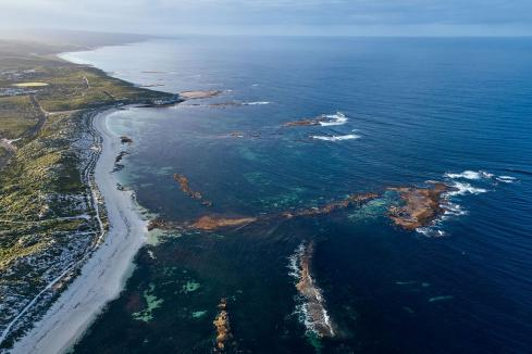 EPA to consult public on $100m Gnarabup resort