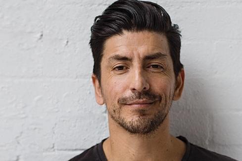 Tapia wins $50,000 portraiture prize