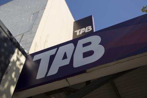TAB posts lift in profit