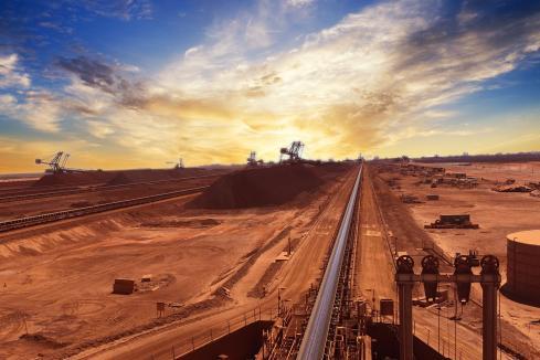 Pilbara builder into administration