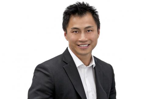WA behind in digital marketing: report