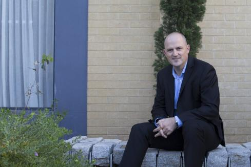 Hunt, Fitzpatrick in CEO moves