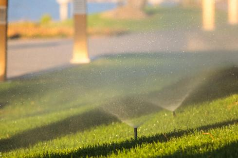Call for water recycling debate
