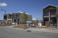Smaller houses suit changing lifestyles