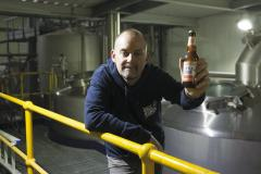 Little Dove win a gauge of local craft brewers' art