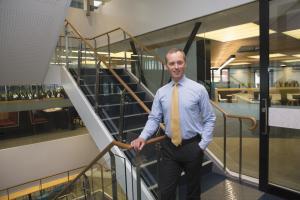 Staff health a strategic move