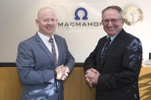 M&A deals take surprise twists