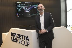 Zetta gears up for acquisitions