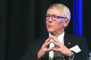 Expansion plans get energy sector pumping