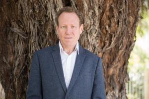 Strong returns for AusCann investors