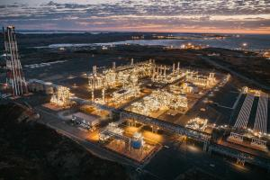 Contracts, challenges for $60bn of oil and gas projects