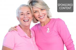 WA women benefit from cutting edge breast cancer research right here in WA