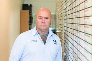 Strong support for battling addiction