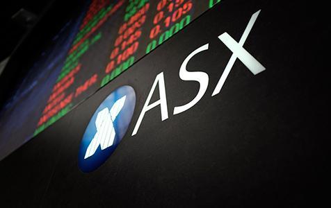 Austal shines in ASX rebalance