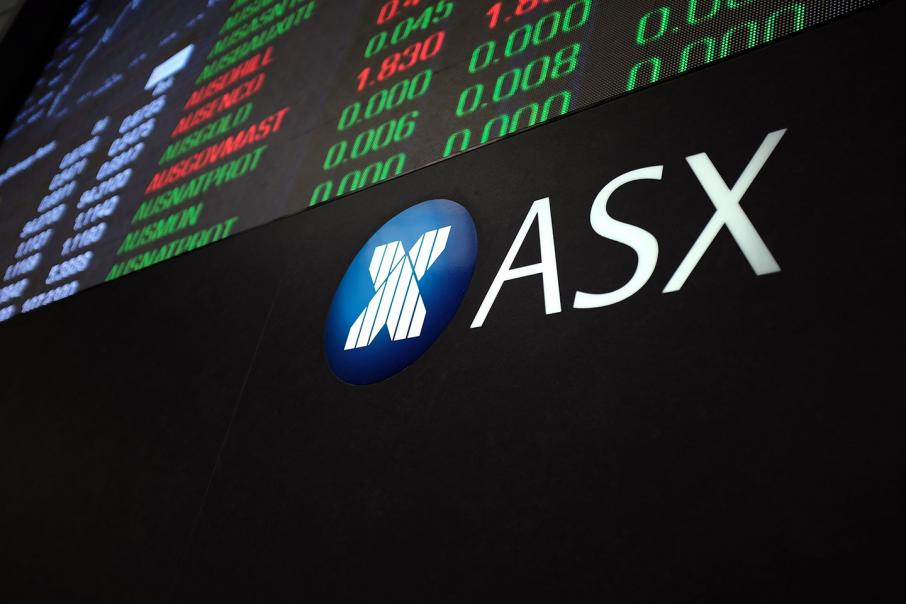 ASX delays listing rule changes