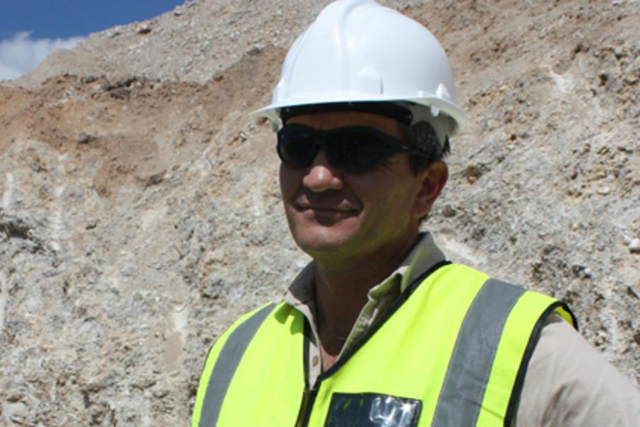 London Lithium fund takes a punt on Auroch Minerals