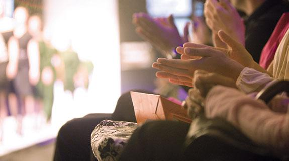 Digital disruption virtually unstoppable