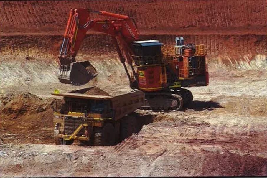 Blackham strikes deal to mine neighboring gold deposit at Wiluna