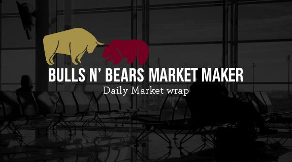 Now that Easter is over, what are the catalysts for global markets?