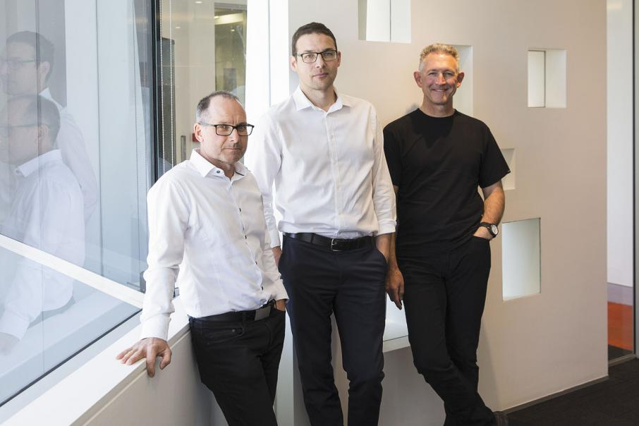 Land, location challenges for architects' aged care builds