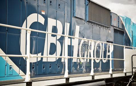 CBH seeks clarity on AGC bid