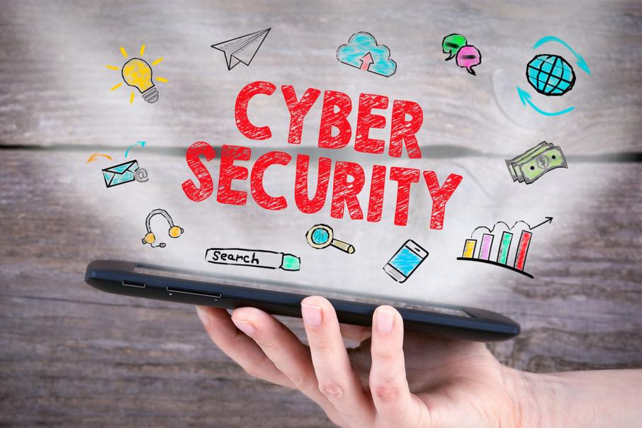 The truth about Cyber Security