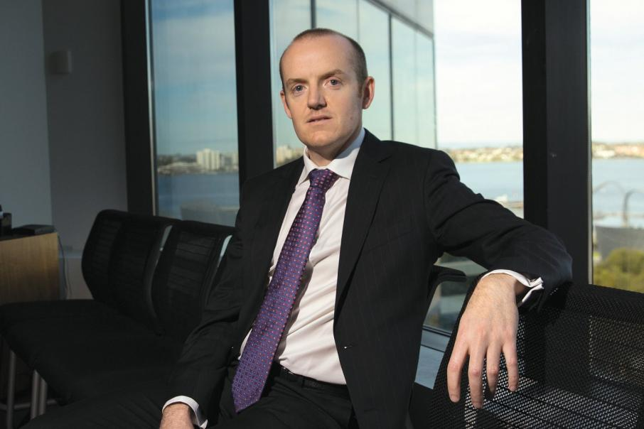 Local brokers lead capital raisings