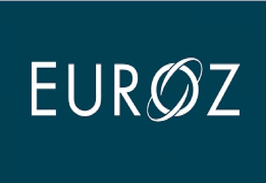 Euroz tips Neometals to jump by 23%