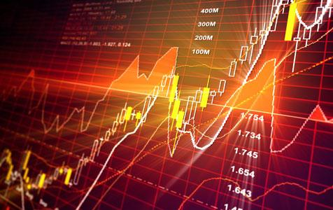 NRW shares skyrocket