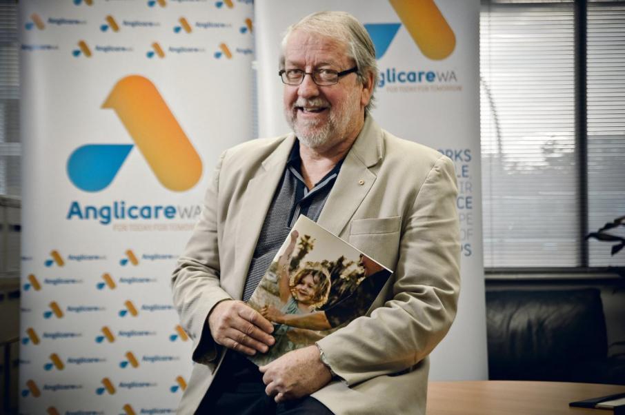 Anglicare WA opens $3m centre