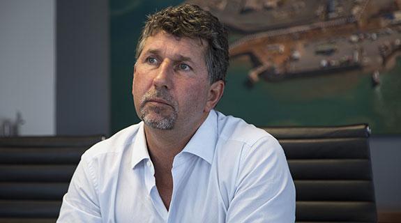 MMA $50m deal as oil pressure grows