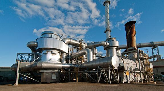 Analysis: Nickel woes a simple equation