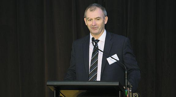 $8m for health, medical research