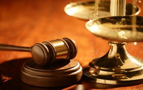 Director gets suspended sentence