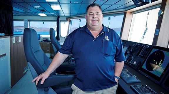 Bhagwan to buy Programmed fleet