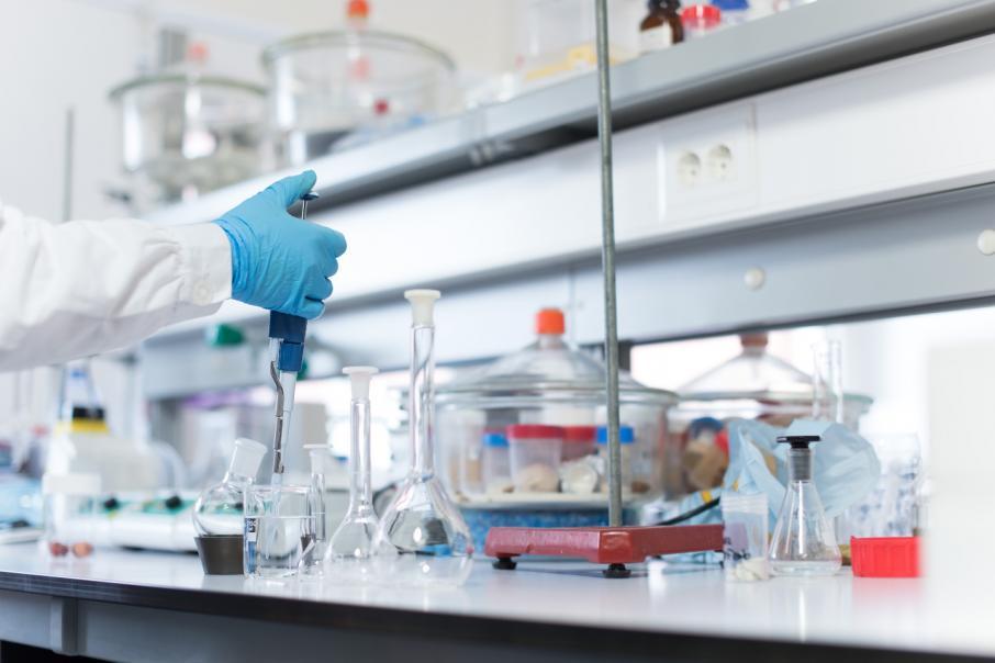 MGC Pharma creates new medical cannabis revenue stream