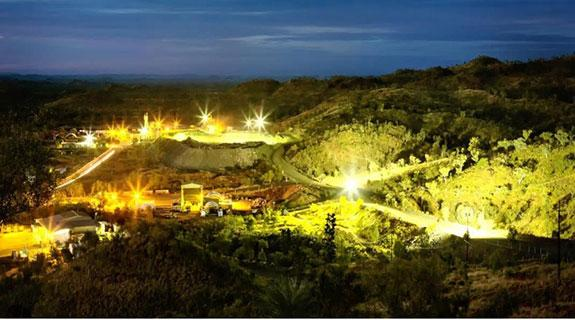 Panoramic, Mincor to halt operations
