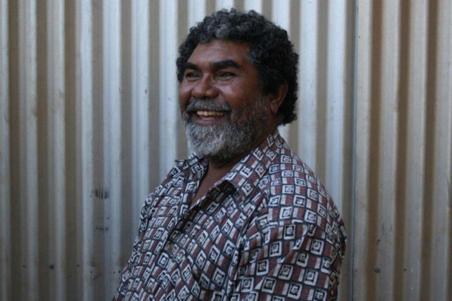 Pilbara downturn hits indigenous corporations