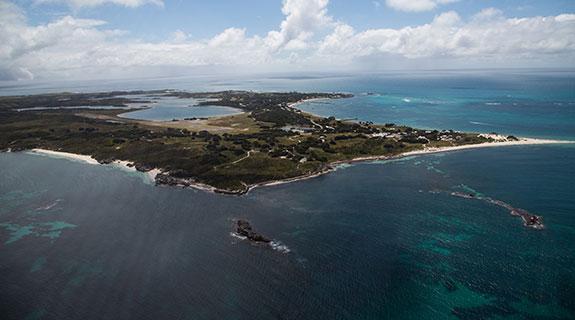 Rottnest Island to get solar power
