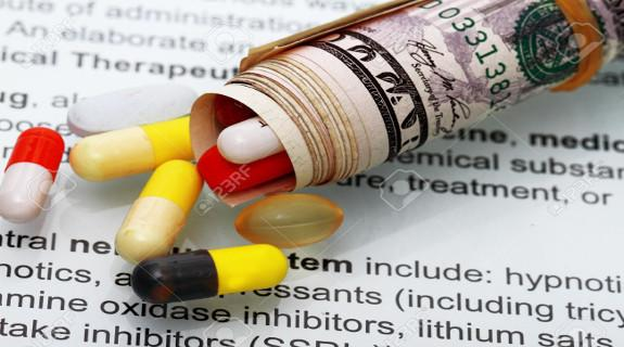 US research house tips Pharmaust shares to triple