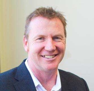 New CEO for City of Fremantle