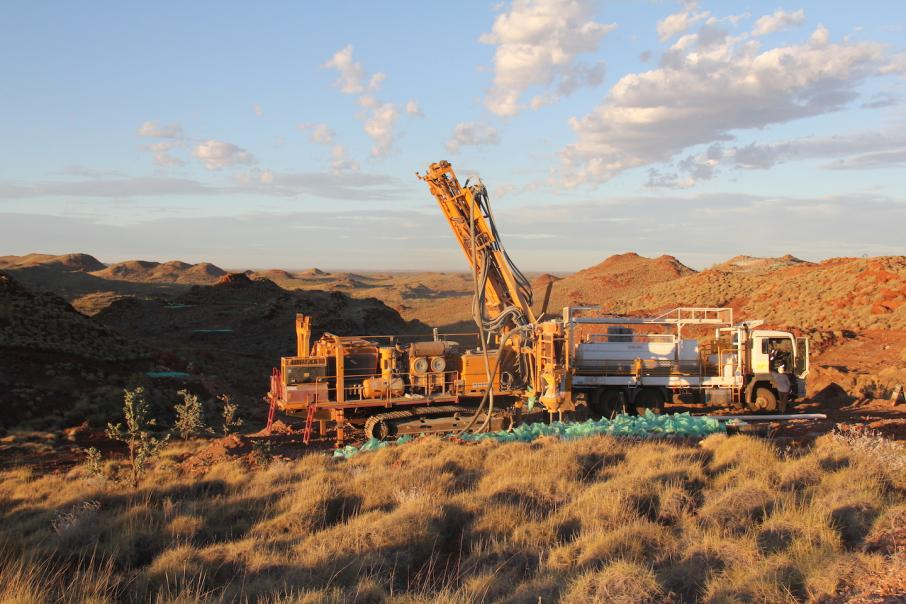 Pilbara Minerals set for another Lithium reserve upgrade